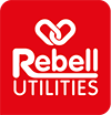 Rebell Utilities